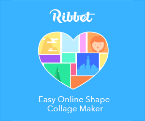 photo,--Edit your photos with Ribbet's fun and easy online photo editor