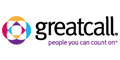 GreatCall Logo 120x60