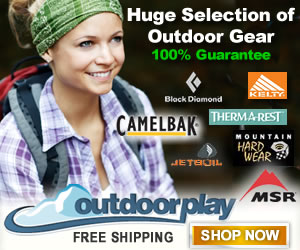 Outdoorplay.com - Free Shipping on ALL orders