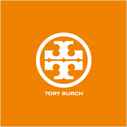 2016 Tory Burch Fall Event Sale! Save 30% On Shoes, Handbags and Clothing