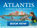 Atlantis Paradise Island Bahamas Coupon