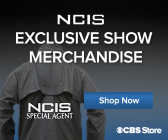 Get Exclusive NCIS Show Merchandise Now!