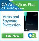 Download PestPatrol Anti-Spyware