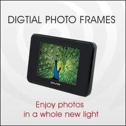 3.5 Digital Photo Album