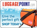 Shop at LuggagePoint.com