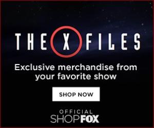 Fox-X-Files  300x250