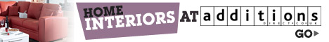 Argos Additions Homestyles