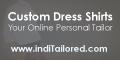 indi Custom Apparel