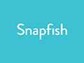 Snapfish Coupon: Extra 61% Off Cards + 50 Prints for FREE
