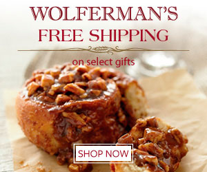 food gifts wolfermans