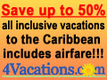 4Airlines.com Discount Airfare