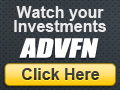 Watch your investments Real-time