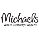 Michaels Custom Invitations