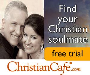 Meet Christian Singles