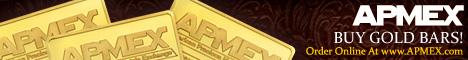 Invierte en metales preciosos