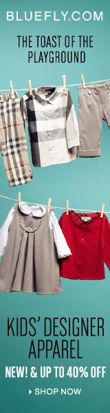 Kids Apparel, 2012