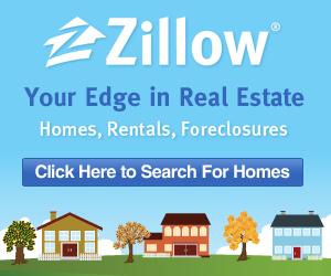 Buy a Home in Cambridge