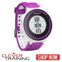 125x125 GPS watch from CT