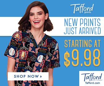 <link> New Prints Just Added @ Tafford<link>&#8221; border=&#8221;0&#8243;/></a></p> </div><!-- .entry-content -->  <footer class=