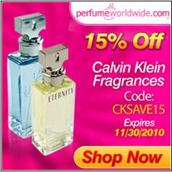 Valentine 14% Discount (coupon code:bemine)