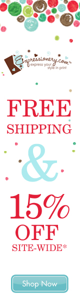 160x600 Free Shipping + 15% Off
