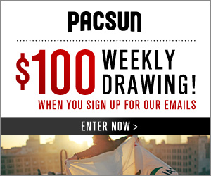 Email SignUp 300x250