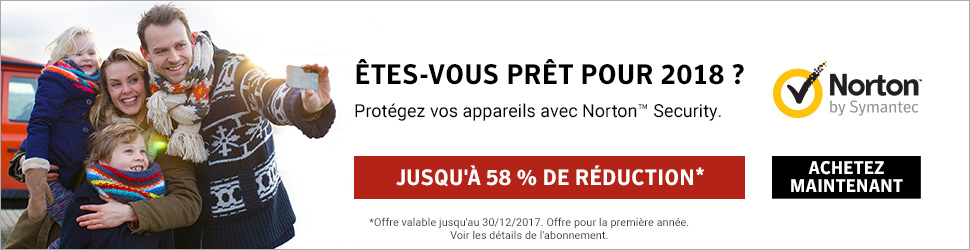 FR - Norton Security - 970x250