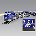 San Francisco Giants 2010 World Series Chopper Fi