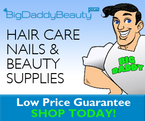 Big Daddy Beauty - Low Price Guarantee!