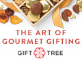 Gourmet Gift Baskets, Wine & Flowers from GiftTree