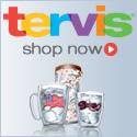 125x125 Tervis Tumbler