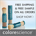 ct cosmetics samples free