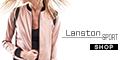 Lanston Sport Tops
