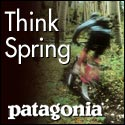 Click here for Patagonia outdoor clothing.