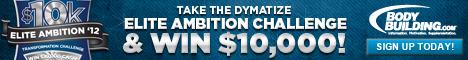 $100k Transformation Challenge 468x60