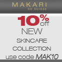 10% off New Collection