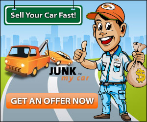 Sell a Junk Car Instantly