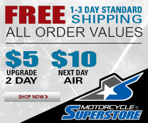 Fast Free Shipping on Orders $89 and Up!