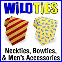 Wild Ties from WildTies.com