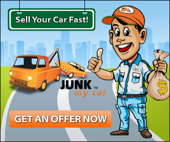 Sell Your Car Instantly