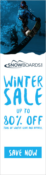 100% Satisfaction Guaranteed | Free Shipping On Orders Over $79.  Snowboards.com >