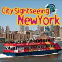 CitySightSeeing New York
