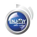 ETC Logo_125x125
