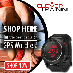 250x250 Best Deals on GPS Watches