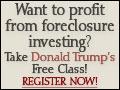 Get Rich like Donald Trump