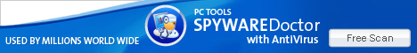 PC Tools