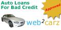 Car Loans Pro Bad Kredit