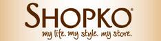 Hundreds of Sales Today at Shopko.com!