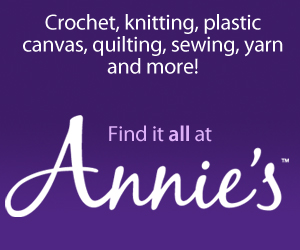 Shop Annie's for creative gifts!