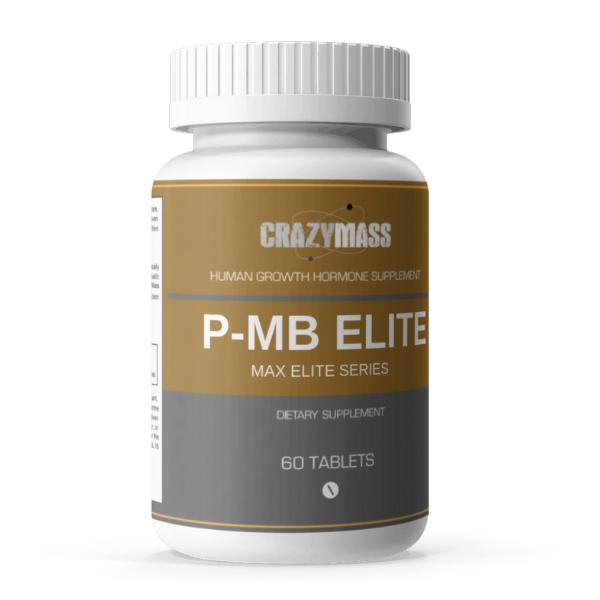 legal muscle building supplement